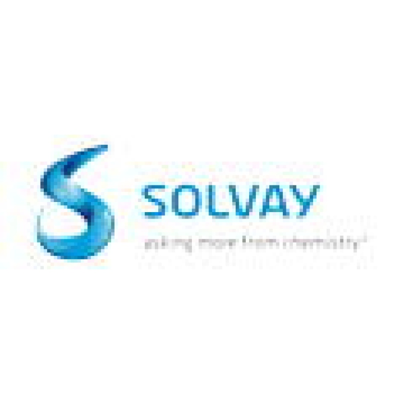 solvay_quadri_hor_sign_320x100px