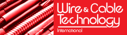 Wire and Cable Technology